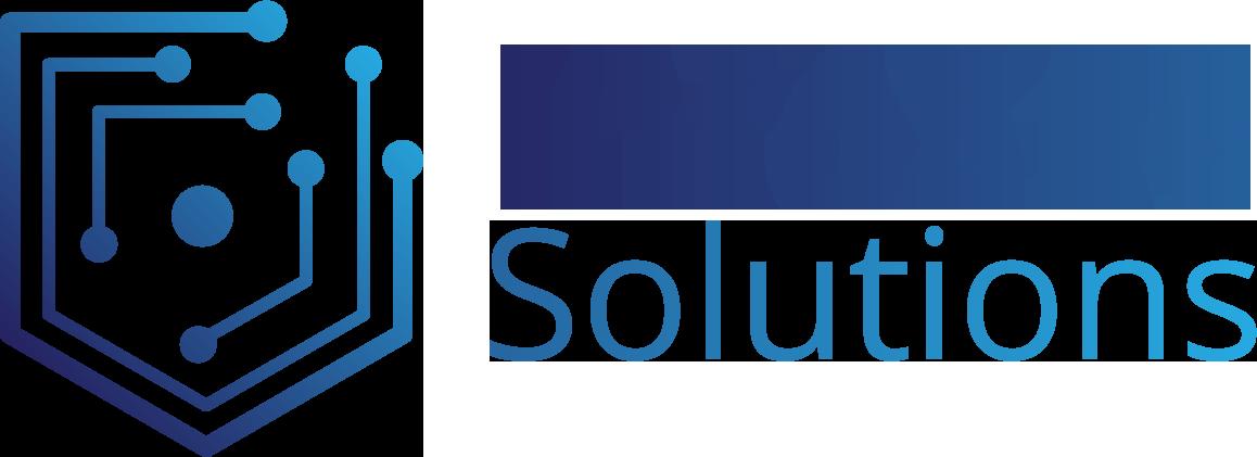 InfoSec Solutions
